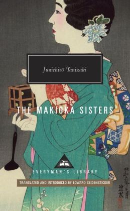 The Makioka Sisters|細雪