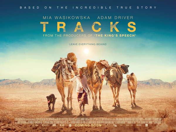 Tracks3