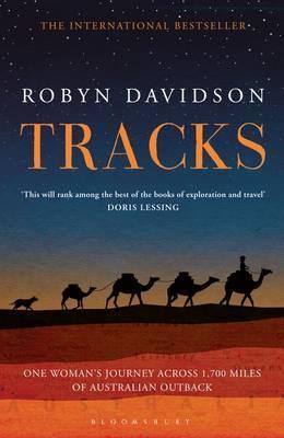 Tracks4