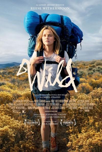 Wild1