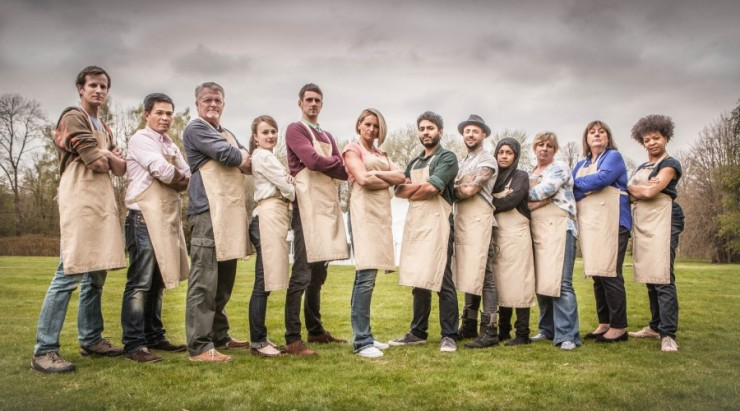8948623-low_res-the-great-british-bake-off
