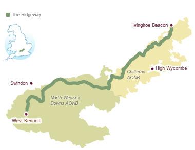 ridgeway_overview