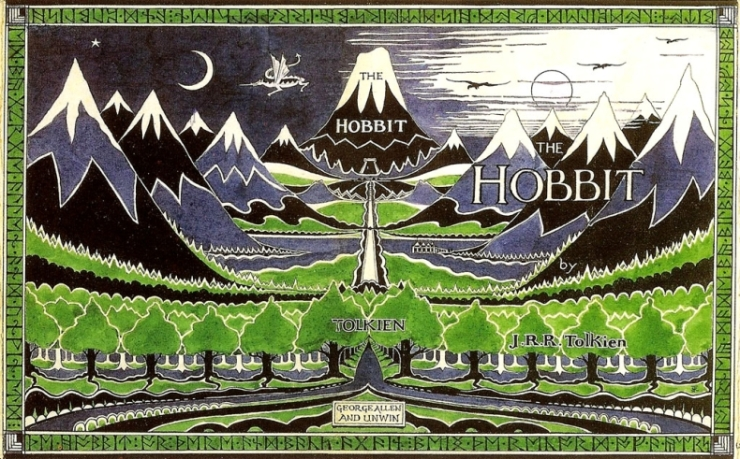 The-Hobbit-Dust-Jacket-03062015