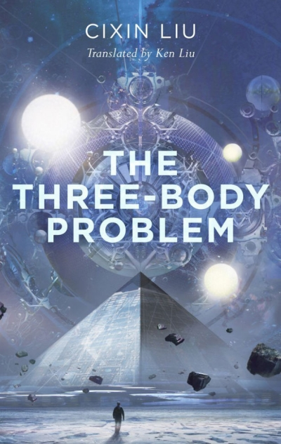 Three-Body-Problem-by-Cixin-Liu-616x975