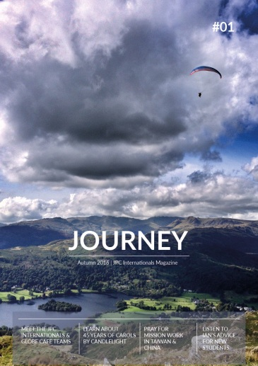 front-cover-paraglider