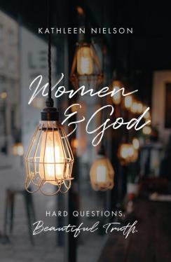 Women & God
