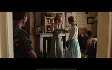 Screen Shot 2018-08-04 at 11.33.25
